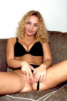 chat erotic erotik erzählung